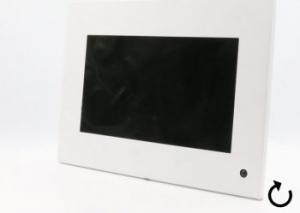 toonbank video display