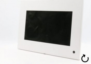 toonbank video display
